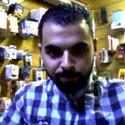Mahmoud Nimer
