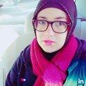 Arwa Elsayed