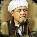 احمد الخطيب