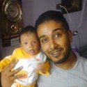 Abo Yassin