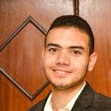 Hossam Khaled