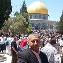 Ali Abdalrazeq
