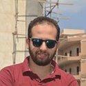 Walid Sabry