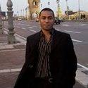 Hassan Ammar
