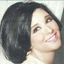 Ghada Abu Assi