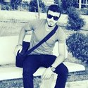 Noureddine Taya