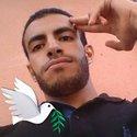 Mohamed Ouassas