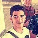Abdulrhman Emad