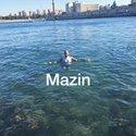 Mazin Tawfeg