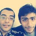 Mahmoud Reda