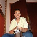 Ramzy Bolis