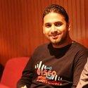 Abdallah Al-Ajlony