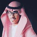 Omar Jssar
