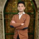 Mohammed Tahboub