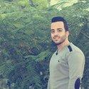 Amr Selim
