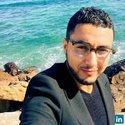 Hichem Nehari