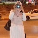 Amina Benayeche