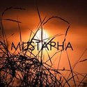 Mustapha Mrhari
