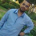 Tarek Aswany