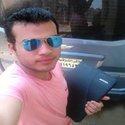 Ahmed Kelany
