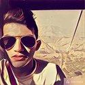 Zaid Vito
