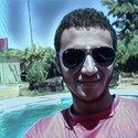 Ibrahim Abdelazeem