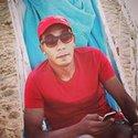 Ahmad Abdulrahiem