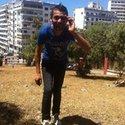 Amin Minou