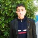 Ibrahim AL-Nawajha