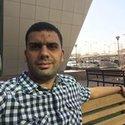 Hazem Yousef