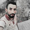 Emad Al HaKim