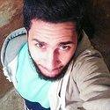 Mahmoud EL Zanaty