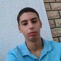 Haithem Lemsi