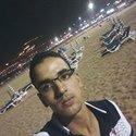 Abdellah Oujaa