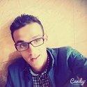 Abdou Teta