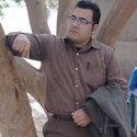 عمرو المقدم