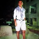 Mohamed Sallam