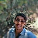 Yazan Alfawares
