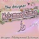 Mohammed Sliman