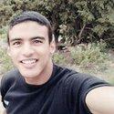 Abderrahim Belbardi