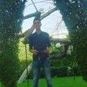 Mohamed Anany