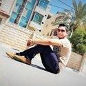 Mustafa Sami