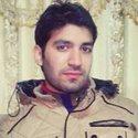 Sajjad Asaad