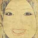 Maha Aly