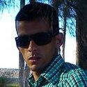 Zain Abidine