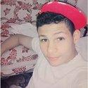 Ehab EL Sharkawy
