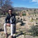 Hocin Bouchiba