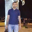 Anas Adwan