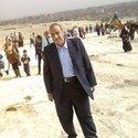 Abdelbast Sarhan