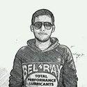 محمد الكرعاني